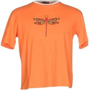 Cruciani PEOPLE T-shirts