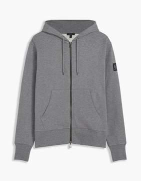 Belstaff Oakdene Grey