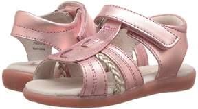 See Kai Run Kids Hadley Girl's Shoes