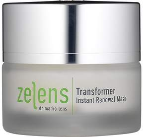 Zelens Women's Transformer Instant Renewal Mask