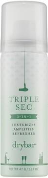 Drybar Triple Sec 3-in-1 Mini