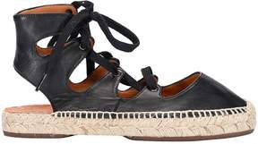Chie Mihara Flat Sandals Shoes Women