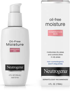 Neutrogena Combination Skin Moisture