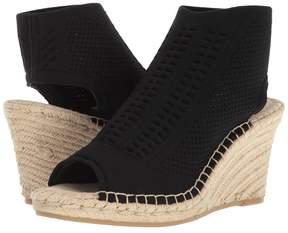 Steven NC-Loca Women's Wedge Shoes