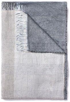 Fabiana Filippi Pashmina In Modal And Wool