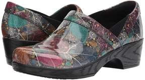 Klogs USA Footwear Portland Women's Shoes