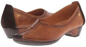 PIKOLINOS Gandia 849-7036C1 Women's Shoes