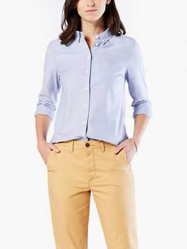 Dockers Classic Shirt