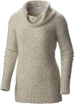 Columbia Lake To Lodge Long Sweater - Women's