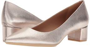 Calvin Klein Genoveva Pump Women's Shoes