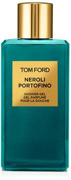 Tom Ford Neroli Portofino Shower Gel