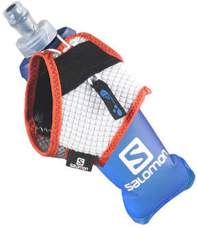 Salomon S-Lab Sense Hydro Set S