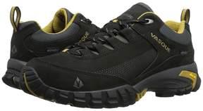 Vasque Talus Trek Low UltraDrytm Men's Boots