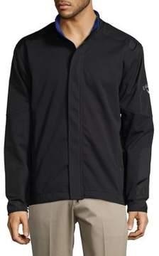 Callaway Long Sleeve Jacket
