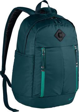 Nike Sonder Backpack