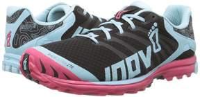 Inov-8 Race Ultra 270 Women's Running Shoes