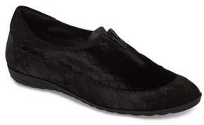 Sesto Meucci Women's Borea Slip-On