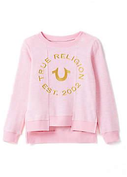True Religion TR KIDS SWEATSHIRT