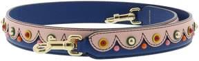 Dolce & Gabbana Shoulder Belt