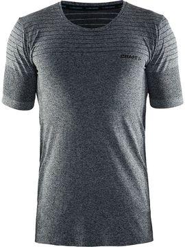 Craft Cool Comfort RN Short-Sleeve Shirt