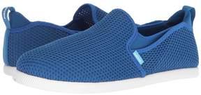 Native Cruz Athletic Shoes
