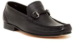 Sandro Moscoloni Sorrento Bit Buckle Loafer