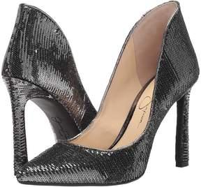 Jessica Simpson Parma Women's Shoes