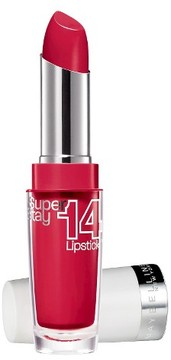 Maybelline® Super Stay 14HR Lipstick®