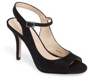 Pelle Moda Women's Kinsey Sandal