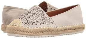 Athena Alexander Femka Women's Shoes