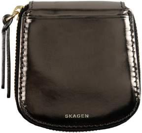 Skagen Coin purses