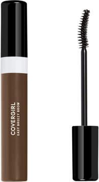 CoverGirl Easy Breezy Brow Shape & Define Eyebrow Mascara