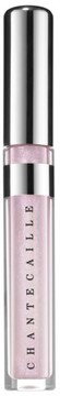 Chantecaille Galactic Lip Shine Healing Lip Gloss - Moonlight