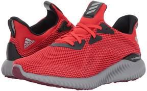 adidas Alphabounce Men's Running Shoes