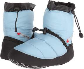 Baffin Base Camp Boots