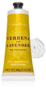 Crabtree & Evelyn Crabtree Evelyn Ultra-Moisturising Hand Therapy - Verbena and Lavender
