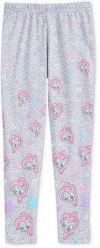 My Little Pony Leggings, Toddler Girls (2T-5T)