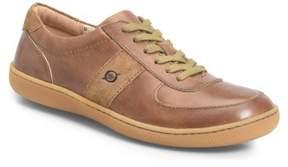 Børn Men's B?rn Mardin Sneaker