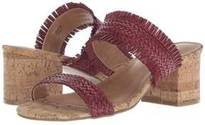 Report Harli Women's Shoes