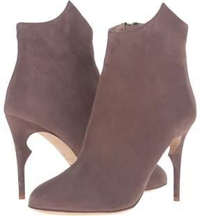 Jerome C. Rousseau Makhna Women's Shoes