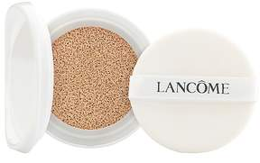 Lancôme Miracle Cushion Liquid Cushion, Refill