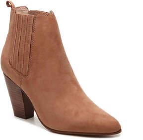 Aldo Women's Khiara Chelsea Boot