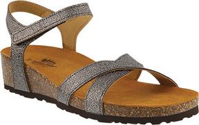 Spring Step Illian Strappy Sandal (Women's)