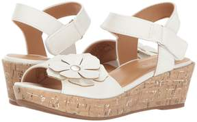 Nine West Nickey Girl's Shoes