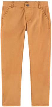 Name It Chino boy regular fit pants