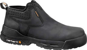Carhartt CMA4311 4 Force Romeo Waterproof Boot (Men's)