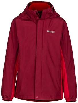 Marmot Northshore 3-in-1 Jacket