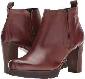 Paul Green Olivia Boot Women's Boots
