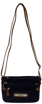 Rosetti Marshall Crossbody Bag