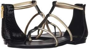 Isola Markita Women's Sandals